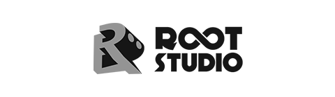 Root Studio Co., Ltd.